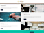 Beautiful-Travel-Hotel-amp-Flight-search-engine-and-booking-Affiliate-Website thumbnail 3