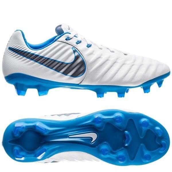 new products ba9a5 0b7be Nike Tiempo Legend VII PRO FG FALLO Pack Scarpe Da Calcio Tg b3d163 ...