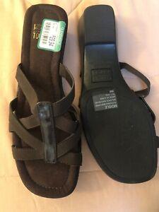 Mootsies-Tootsies-shoes-9M-sandals