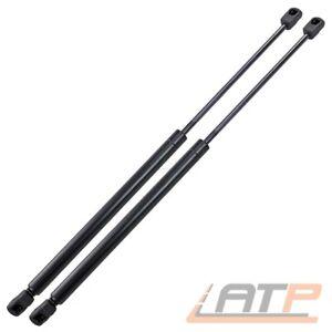 2X-DAMPFER-HECKKLAPPE-500-N-VW-GOLF-IV-4-1J-BJ-97-06