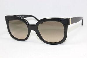 New-TORY-BURCH-TY7104-137713-Black-Dark-Brown-Gradient-Sunglasses