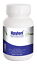 thumbnail 1 - Helicobacter Pylori and Leaky Gut Defense Supplement (Capsule 60ct)