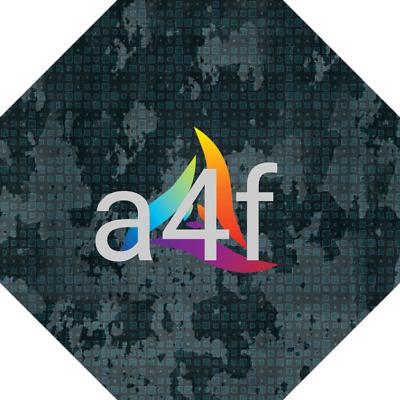Apparel4Folks