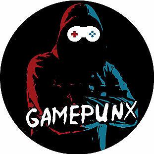 Gamepunx