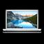 Dell-New-Inspiron-15-5505-Laptop-AMD-Ryzen-5-4500U-8GB-RAM-512GB-SSD-Silver thumbnail 1