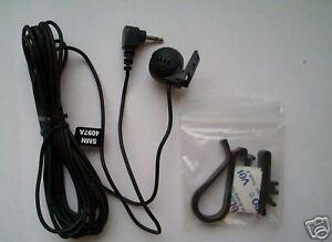 Mikrofon-als-Ersatz-fuer-FSE