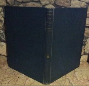 Rare-Lot-2-Livres-recueil-partitions-Musique-Pour-Piano-Chant-Sans-Date