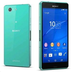 Sony-Xperia-Z3-Compact-D5803-Vert-16-Go-Desimlocke-20-7-Mpx-Smartphone-4-6-034