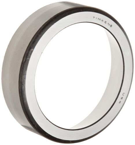 TIMKEN HM89411 2; Tapered Roller Bearings Cup Precision Class Standard Single