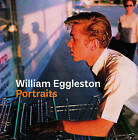 William Eggleston Portraits by Phillip Prodger, Sofia Coppola (Hardback, 2016)