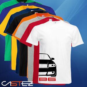 Camiseta-coche-german-dub-a4-s4-b6-basado-audi-tuning-racing-ENVIO24-48h