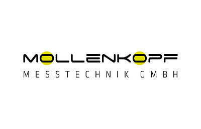 Mollenkopf Messtechnik GmbH