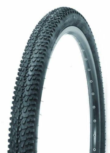 Noir de qualité de remplacement Kenda Mtb Mountain Vélo//Cycle Pneus 27.5 x 1.95 KT63F