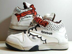 reebok shoes 2014
