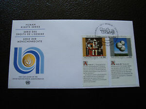 United-Nations-Geneve-Envelope-1er-Day-11-6-1993-cy36-United-Nations-A