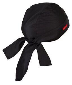 Sonstige Arbeitskleidung & -schutz Anti Geruch Kochhaube Stall Haarschutz MÜtze Bandeau Haube Kopftuch