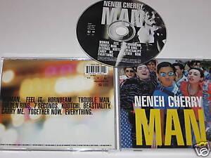 NENEH-CHERRY-MAN-CD-1996-E57