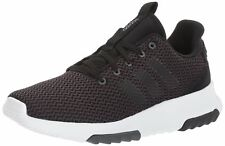 more photos 592b9 06ad0 adidas Neo Mens CloudFoam Racer TR Running Shoes, 7 Colors