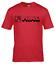 miniature 16 - Mine Kids T-Shirt Boys Girls Gamer Gaming Tee Top