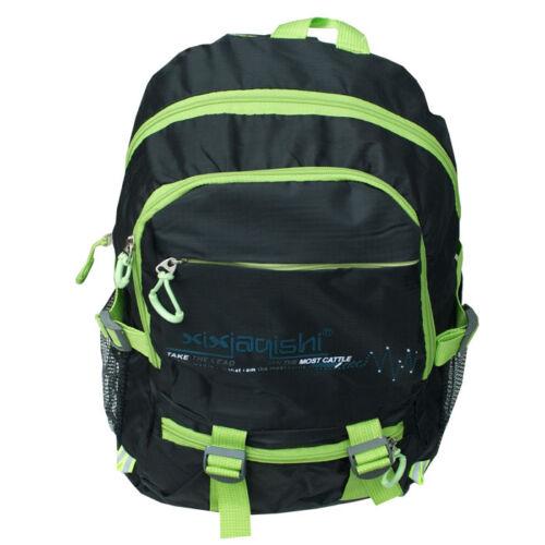 Kinder-Reise-Tasche-Rucksack-Schulrucksack-Schultertasche-Sporttasche