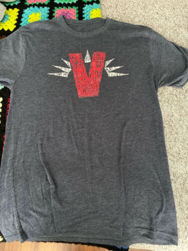 Victory Brewing Company Tee