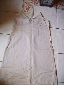 robe-en-lin-et-coton-a-fines-bretelles-taille-44