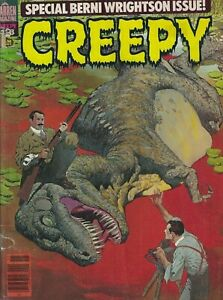 CREEPY-NUMBER-113-NOVEMBER-1979-SPECIAL-BERNI-WRIGHTSON-ISSUE