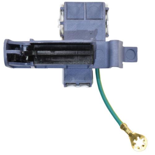 Washer Door Lid Switch for Whirlpool LBR LSB LSC LSN LSQ LSR LSW LXR WTW Series