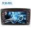 Indexbild 1 - Für Mercedes Benz C Klasse Autoradio DVD NAVI W203 CLK W209 W639 Vito VMCD DAB+