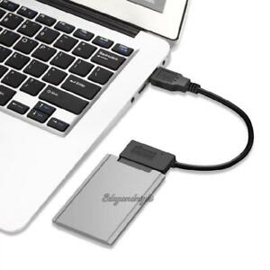 7-9pin-SATA-to-USB-3-0-Drive-Converter-Adapter-Cable-for-1-8-039-039-HDD-SSD-Laptop