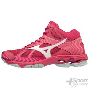 Scarpa-volley-Mizuno-Wave-Bolt-7-Mid-Donna-V1GC186561