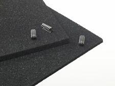 Antiestática Esd Hd Anti estático de espuma 1m X 1m X de 6mm