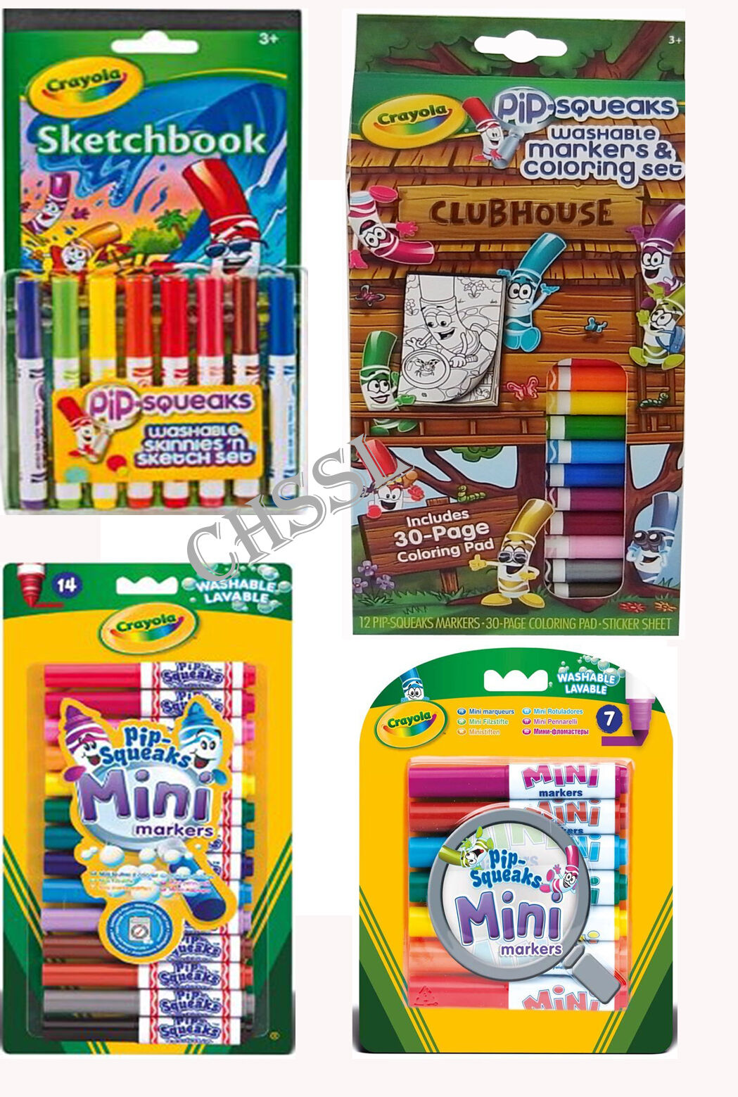 crayola colouring set creative toys u0026 activities ebay