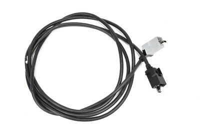 Genuine GM F Cable 19119050