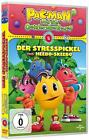 Pac-Man und die Geisterabenteuer - DVD 5 (2014)