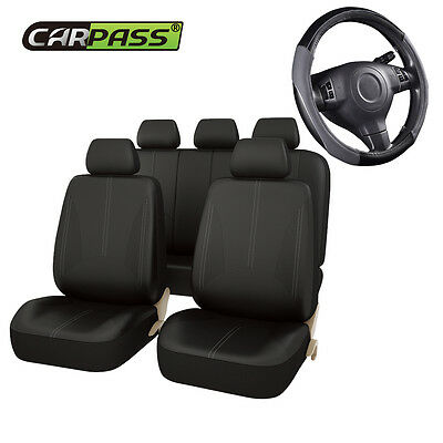 car_passtop