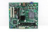 Original Dell Inspiron 537 Socket Lga 775 Sff Desktop Motherboard U880p