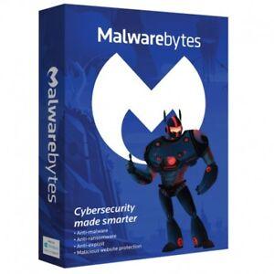 Malwarebytes-Anti-Malware-Premium-Key-LIFETIME-Automated-Instant-Delivery