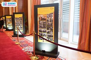 Panels-for-events