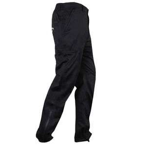 Callaway Golf Mens Knit 3 Layer Waterproof Breathable Trousers 41% OFF RRP
