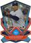 2013-Topps-Cut-To-The-Chase-Baseball-Card-Pick thumbnail 48