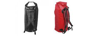 Seesack-Rucksack-Transportsack-wasserdicht-stabil-leicht-tragen-wie-Rucksa