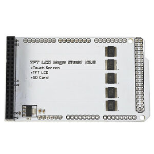 TFT-3-2-034-Mega-LCD-Shield-Touch-Expansion-Board-for-Arduino-Mega2560-UNO-R3-TE519