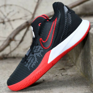 kyrie flytrap 2 red