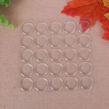 BasicGrey KNEEHIGHS BOWTIES Bottle Cap Stickers  MET-4180  D