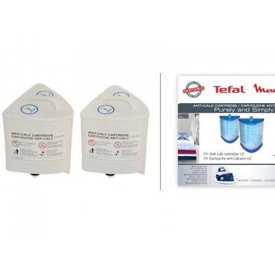 Filtre permanent pour SEB TEFAL RU 361,RU 38,RU 381,RU 386,RU 45,RU 46