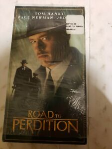 Road-to-Perdition-VHS-2003