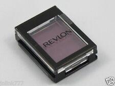 NEW Revlon Colorstay Shadowlinks Eyeshadow-Matte-110 Plum