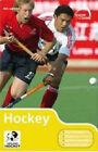 Hockey by England Hockey (Paperback, 2008)