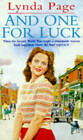 And One for Luck by Lynda Page (Paperback, 1996)